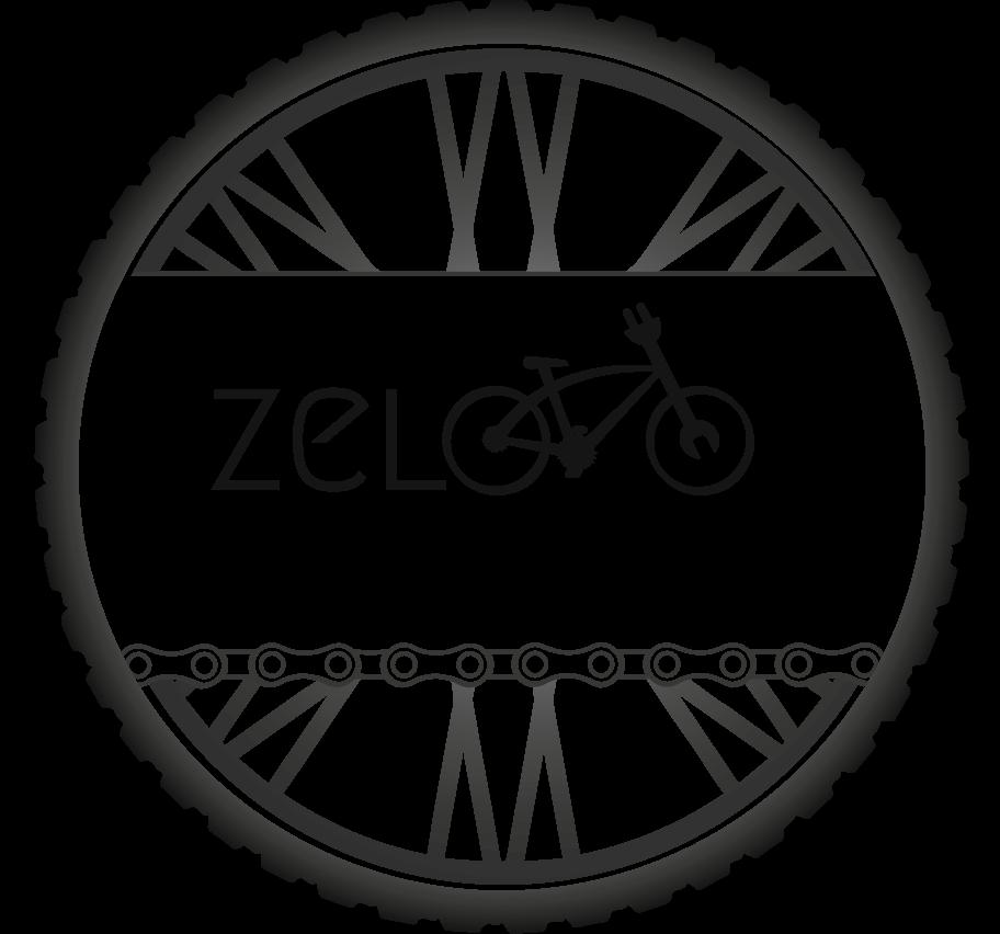 1751c1ba03f0 Elektromos kerékpár szerviz Dabas, kerékpár javítás Dabas