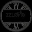 Elektromos kerékpár szerviz Ócsa, kerékpár javítás Ócsa