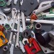 Műszaki vizsgára felkészítés Budaörs, haszongépjármű javítás Törökbálint